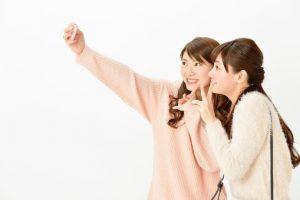 https://free.foto.ne.jp/